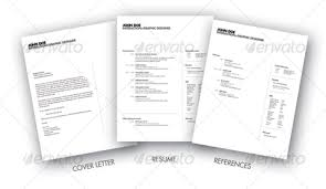 free resume templates  resume examples  samples  CV  resume format     CREATE A TEMPLATE