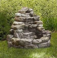 water fountains for home decor znalezione obrazy dla zapytania outdoor water fountain outdoor water f