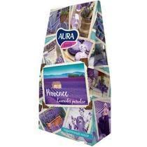 Подарочный <b>набор Aura Beauty</b> Provence (Крем для рук ...