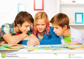 teens getting a job clipart clipartfest three cute young teens do
