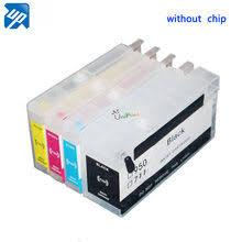 hp <b>954</b> ink cartridge