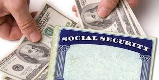 Image result for Social Security Taxes