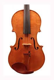 viola archives bridgewood neitzert viola viola by james beatley stoneybatter dublin 2002 £3 000 00