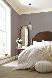 Soothing Paint Colors For Bedroom 17 Best Ideas About Relaxing Bedroom Colors On Pinterest