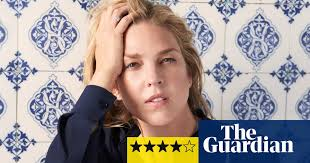 <b>Diana Krall</b>: This Dream of You review – second to none | Jazz | The ...