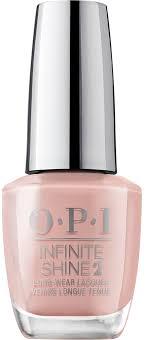 OPI <b>Лак для ногтей</b> / Machu Peach-u Infinite Shine <b>15 мл</b> купить в ...