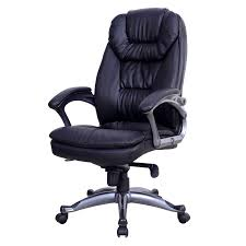 bedroomfascinating ergonomic office chairs depot armless computer desk affordable gaming kneeling used heavy duty bedroomastonishing armless leather desk chair chairs uk