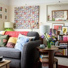 alluring eclectic living room ideas l23q charming eclectic living room ideas