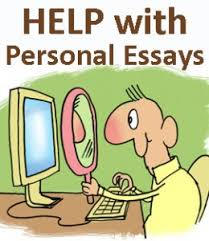 blog  write my essaysus personal essay topic ideas