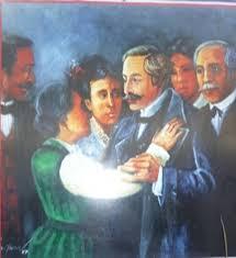 Resultado de imagen para Primeros años de Juan Pablo Duarte