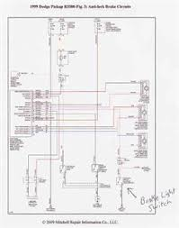 1999 dodge 3500 wiring diagram 1999 wiring diagrams online