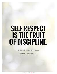 Image result for self respect quotes