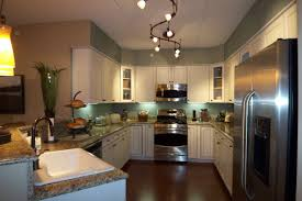 gallery of decorations awesome ceiling lights winsome kitchen awesome kitchen ceiling lights ideas kitchen