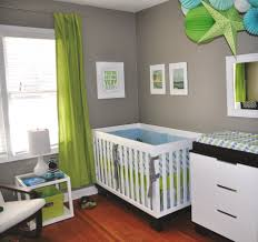 cute picture of black and white baby nursery room design and decoration ideas enchanting light baby room lighting ideas