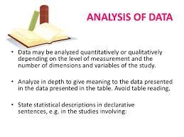 Data analysis part dissertation   essayhelp    web fc  com Data analysis part dissertation