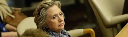 hillary clinton s bleak week emails show response to wikileaks hillary clinton s bleak week emails show response to wikileaks revelations