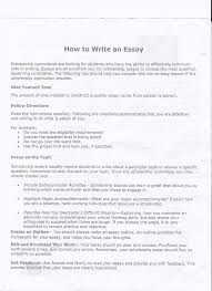 rules for writing numbers in an essay  ehow writing numbers in essays