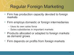 international marketing example questions   mgorkacom international marketing example questions