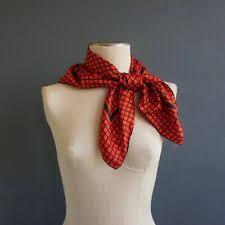 Vintage <b>Geometric</b> 100% <b>Silk Scarves</b> for <b>Women</b> for <b>sale</b>   eBay