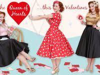 89 best <b>Cupid</b> images | <b>Cupid</b>, 1940s, Burlesque