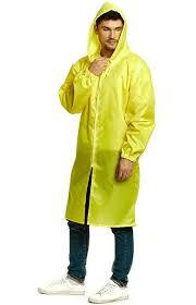 """Купить желтый <b>плащ</b>-<b>дождевик</b> """"<b>Ивент</b>"""" от производителя"""