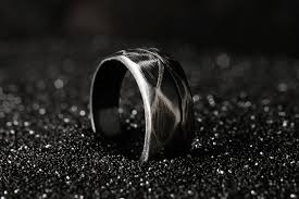 Купить мужское <b>кольцо</b> Волна Грани - <b>Waves</b> & <b>Gems</b>