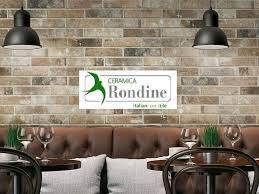 Rondine | Facebook