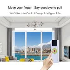Pin by Wireless remote control on YET848PC-<b>WIFI smart</b> open ...