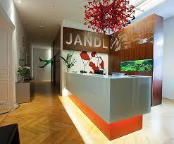 advertising agency interior design on behance advertising agency office design