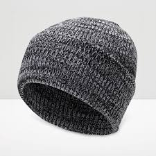 Mens Clothing - New Balance <b>Oversized Cuff Watchmans Beanie</b> ...