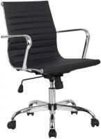 <b>COLLEGE H</b>-<b>966L</b>-<b>2</b> – купить компьютерное кресло, сравнение ...