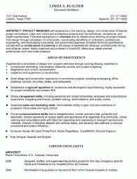 architect resume samples architecture resume sample resume templat architecture resume format