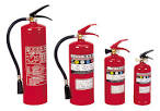 Shop Fire Extinguishers at m