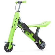 Results for <b>electric scooter seat</b>