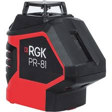 Купить <b>RGK PR</b>-<b>81</b> 4610011873270 <b>лазерный</b> уровень - цена в ...