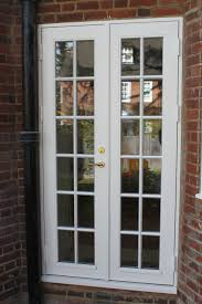 wood french patio doors marvin ca  brilliant wood french patio doors wooden patio doors ulumtk outdoor d
