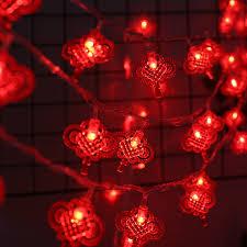 best <b>led string light</b> 3 m 3 <b>lights</b> list and get free shipping - a269