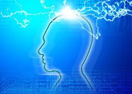 「脳卒中患者とバランス」の画像検索結果