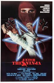 Ninja A Máquina Assassina Online Dublado