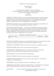 legitimate essay writing service resume formt cover letter legitimate essay writing company