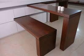 Space Saving Kitchen Table Sets Small Kitchen Table Ideas Ideas Small Kitchen Table Sets Ideas