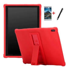 Buy case for <b>lenovo tab e10</b> tablet and get free shipping on AliExpress
