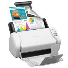 <b>Сканер Brother ADS-2200</b>