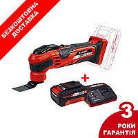 Аккумуляторы и <b>зарядные устройства Einhell</b> в Украине ...