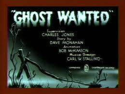 Ghost writer needed for school assignment