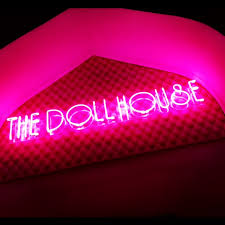 Image result for dollhouse dubai