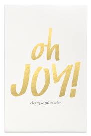 17 best ideas about gift voucher design gift christmas gift voucher