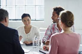 teamwork job interview questions for employers to ask