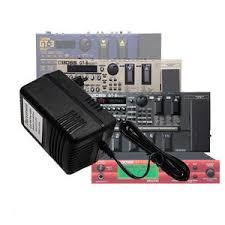 Купите <b>boss power adapter</b> онлайн в приложении AliExpress ...