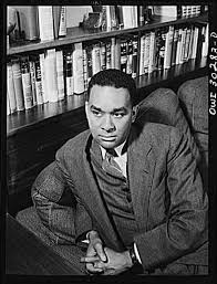 richard wright  mississippi    s native son   mississippi history nowlarger view